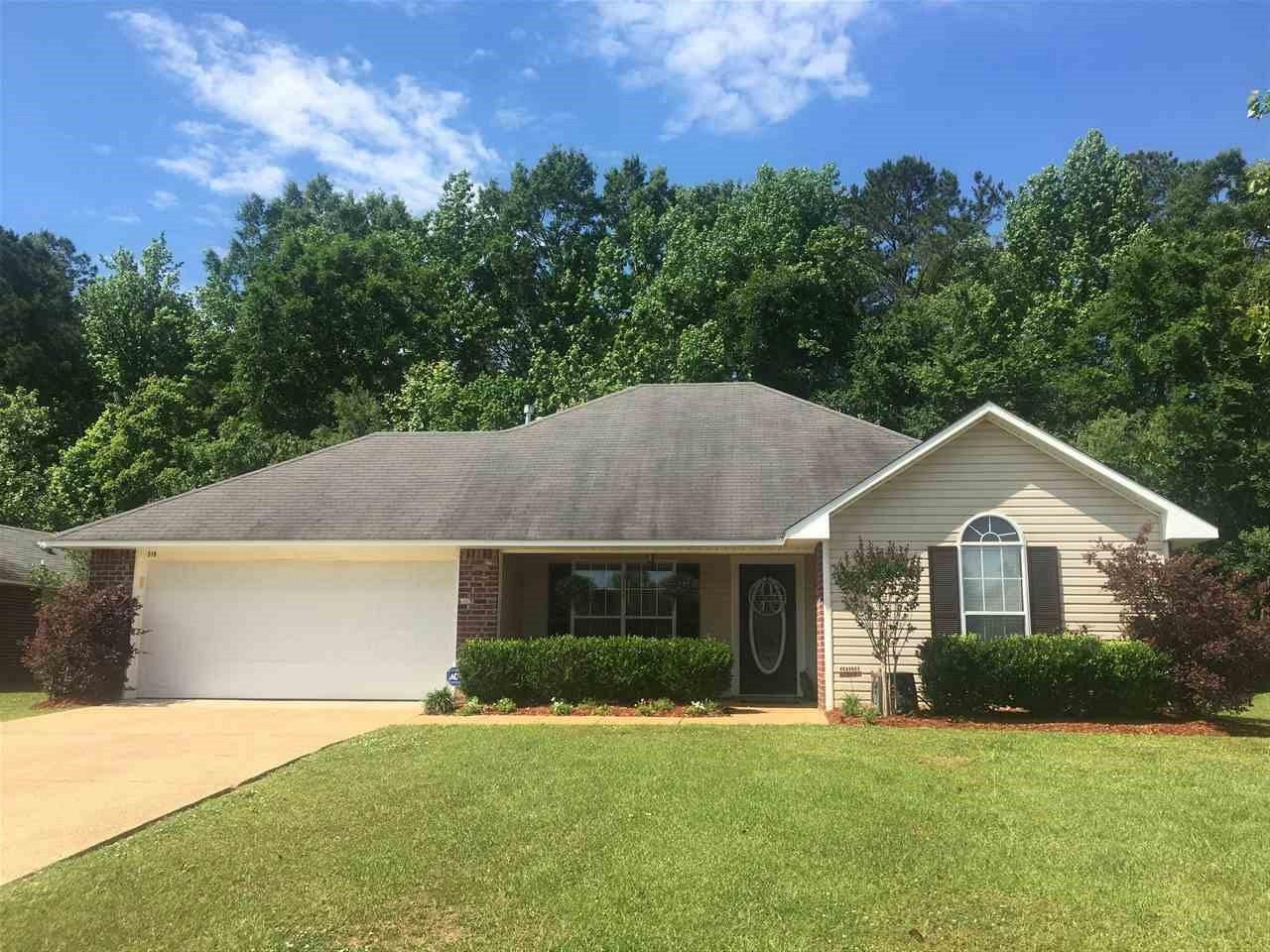 Photo of 519 EAGLEWOOD DR  Florence  MS