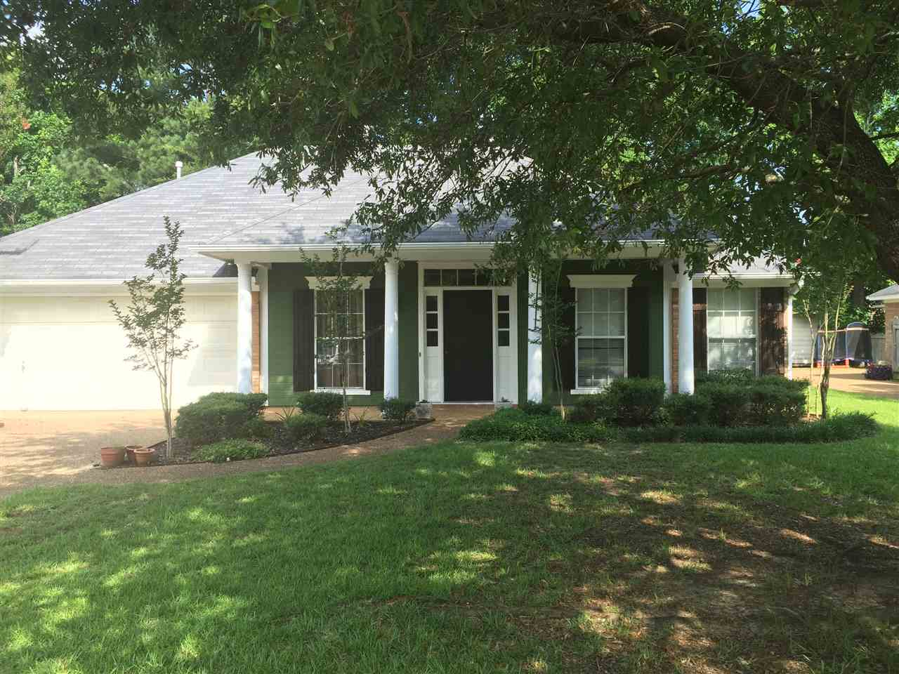 Photo of 6019 HAWTHORNE HILL RD  Flowood  MS