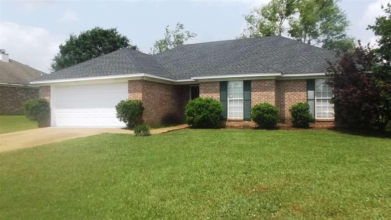 Photo of 323 BIG OAK DR  Florence  MS