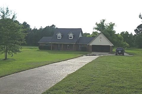 Photo of 205 STUMP BRIDGE RD  Canton  MS