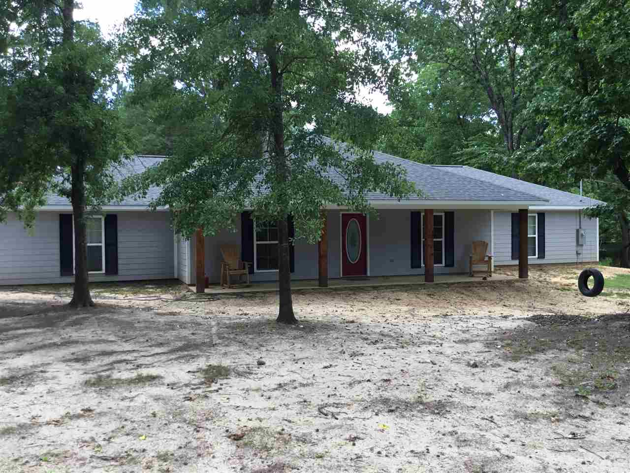 Photo of 211 E WILLOW DR  Braxton  MS