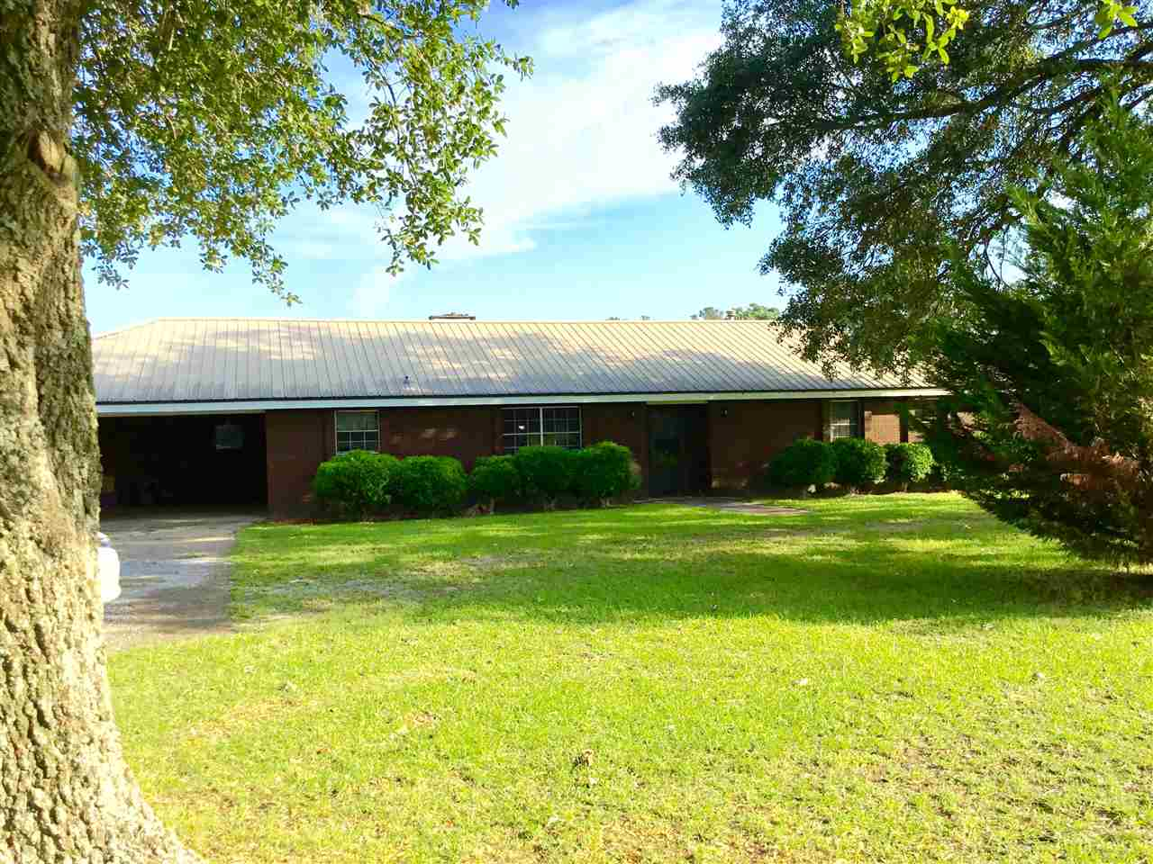 Photo of 6273 HWY 35 HWY  Mount Olive  MS