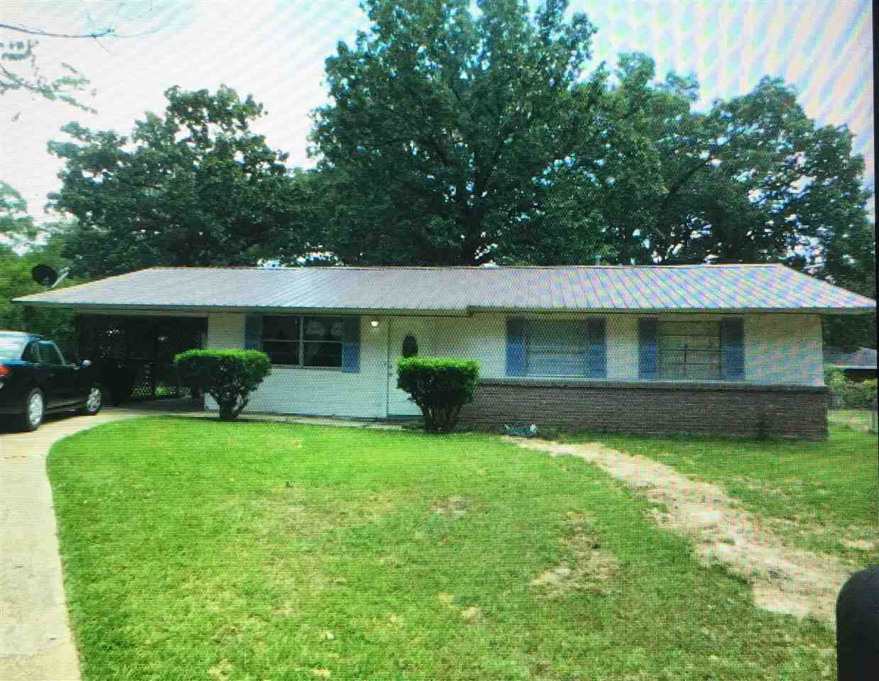 Photo of 256 MAXINE DR  Pearl  MS