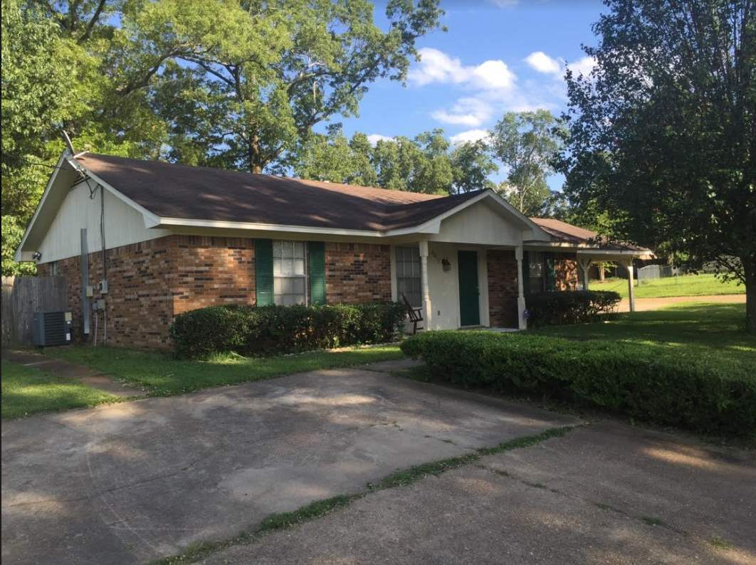 Photo of 6012 FLORAL DR  Jackson  MS