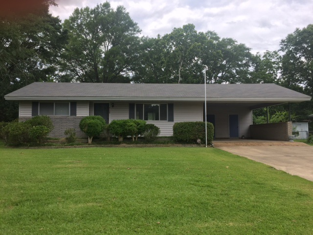 Photo of 4120 BRIGHT ST  Pearl  MS