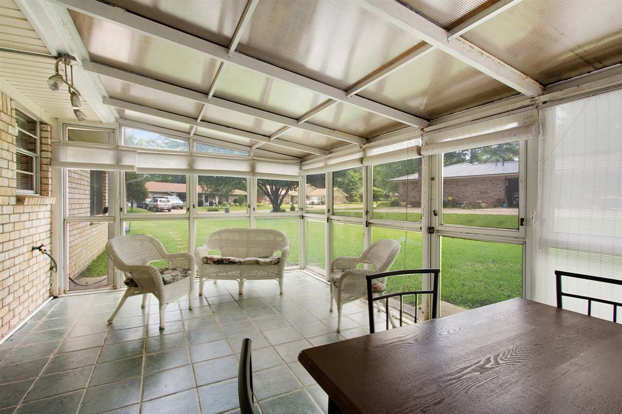 Ranch, Detached - Pearl, MS (photo 4)