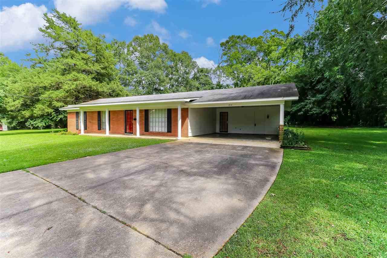 Photo of 2019 GEORGETOWN ST EXT  Crystal Springs  MS