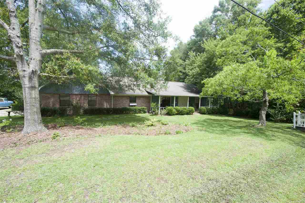 Photo of 139 MONMOUTH RD  Florence  MS