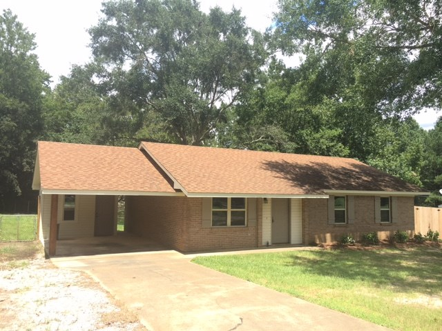 Photo of 314 MULLICAN RD  Florence  MS