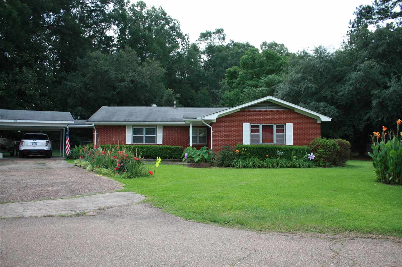 Photo of 182 TED CIR  Richland  MS