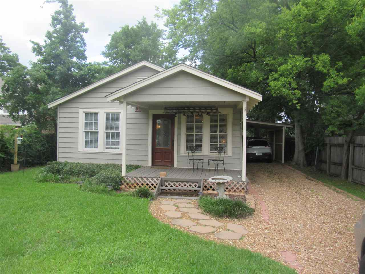 Photo of 3532 THIRD ST  Flowood  MS