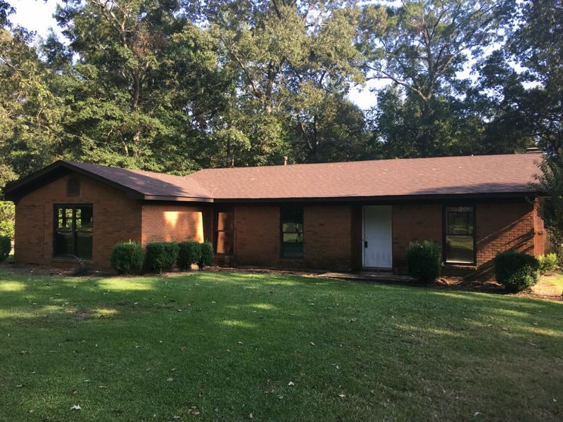 Photo of 217 EASTWOOD DR  Florence  MS