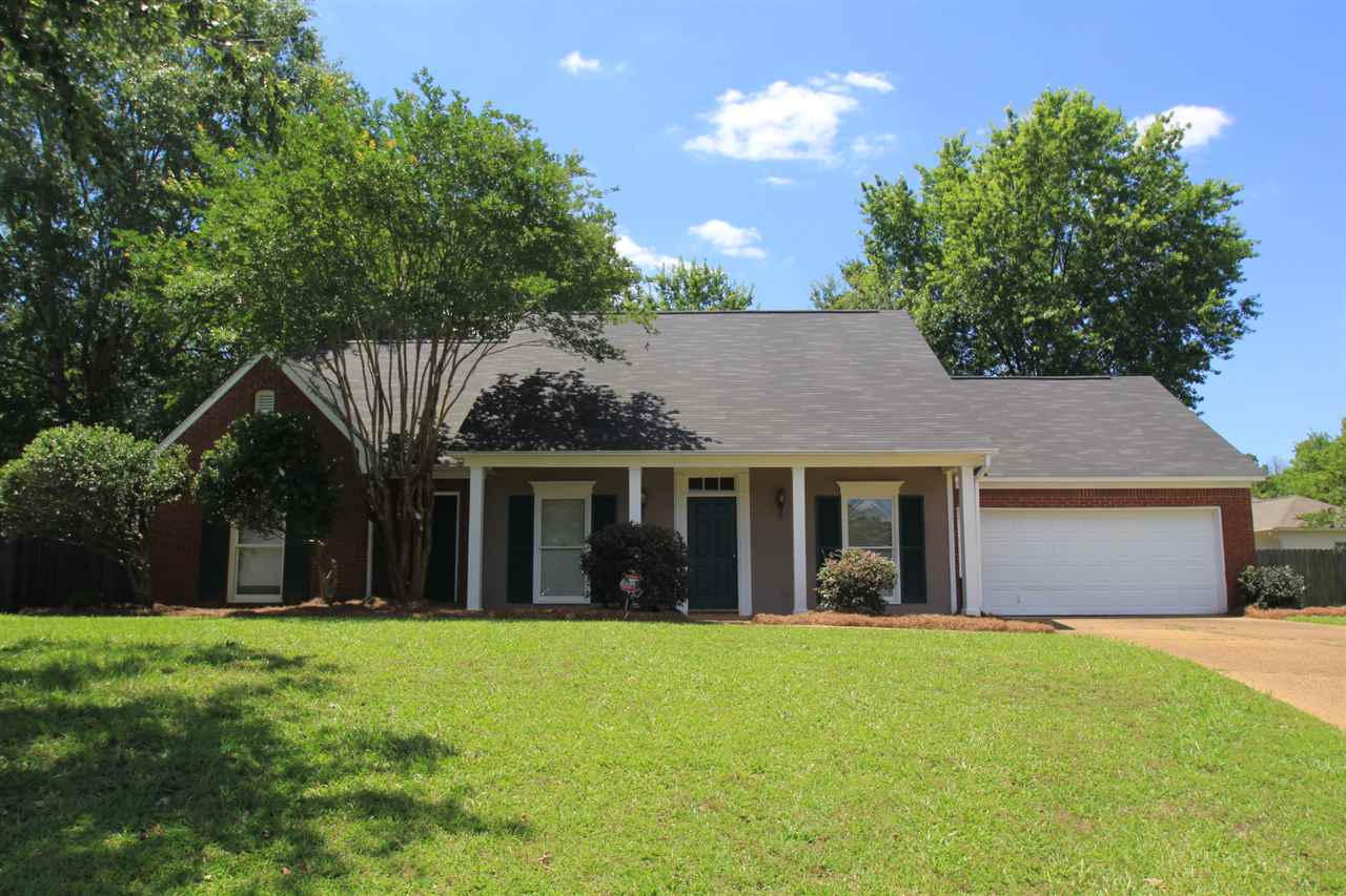 Photo of 124 EAST HILL DR  Madison  MS