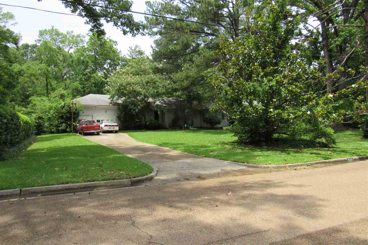 Photo of 4505 MEADOW HILL DR  Jackson  MS