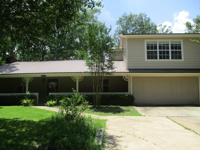 Photo of 104 WILL STUTLEY DR  Brandon  MS