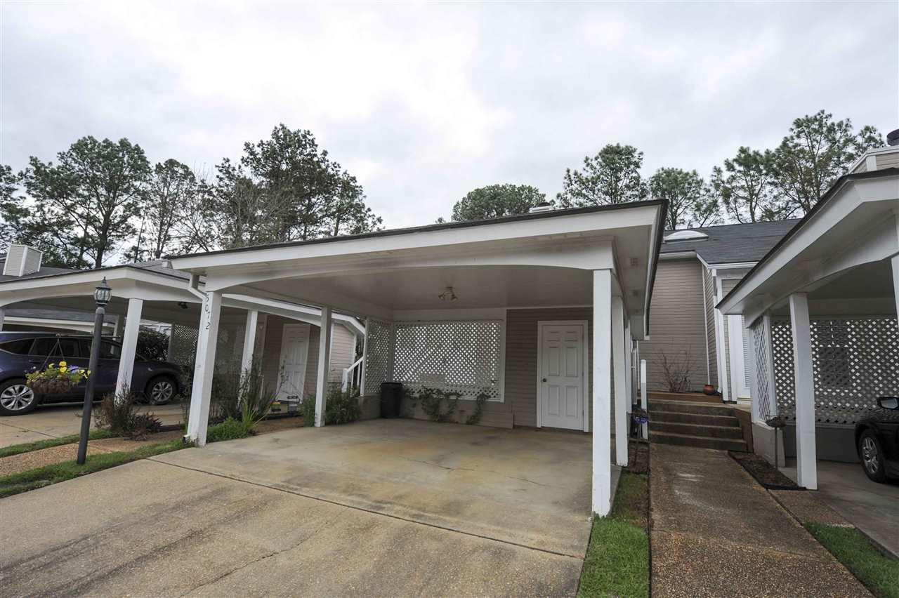 Photo of 5072 HARLING PL  Jackson  MS