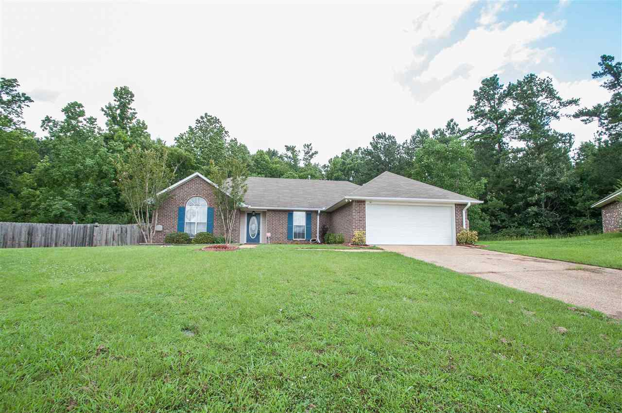 Photo of 541 EAGLEWOOD DR  Florence  MS