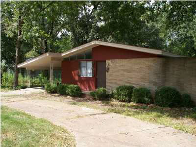 Photo of 2141 W MCDOWELL RD  Jackson  MS