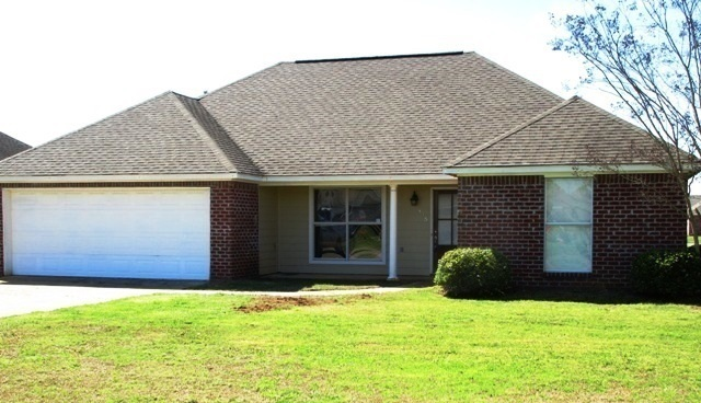 Photo of 565 KING RANCH RD  Canton  MS