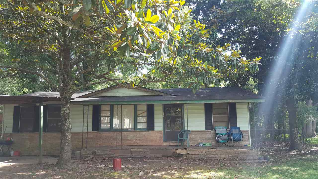 Photo of 108 W BEASLEY ST  Terry  MS