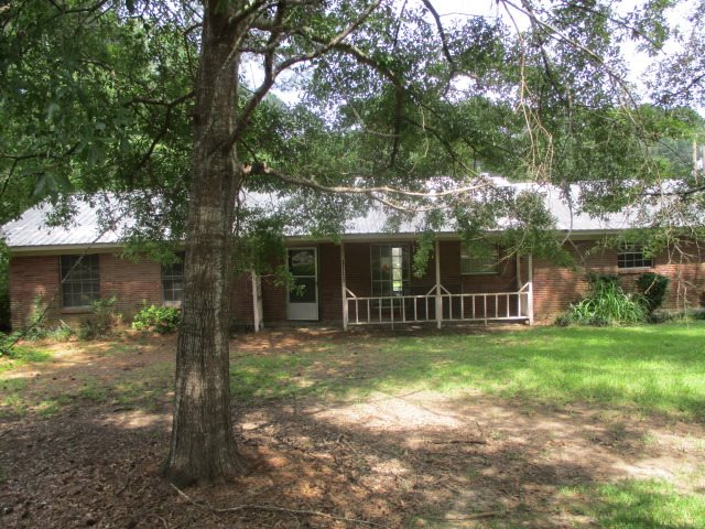 Photo of 1111 PAT ST  Mendenhall  MS