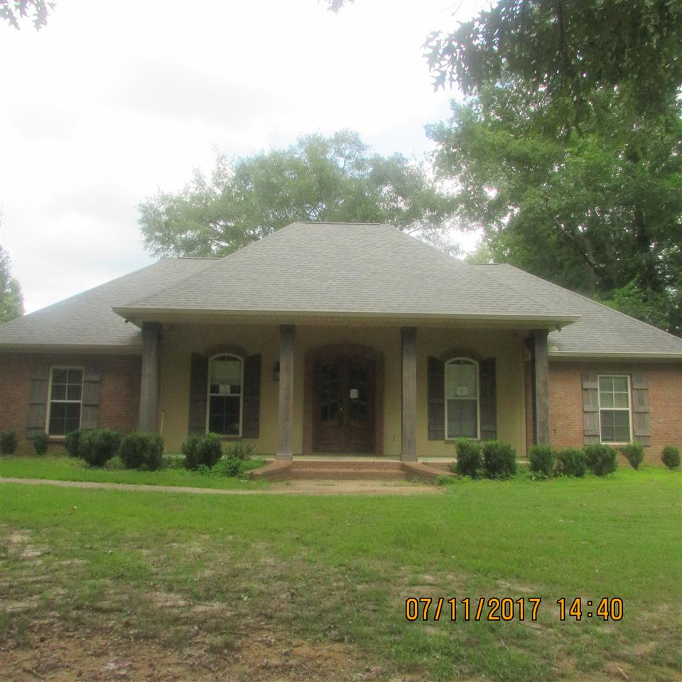 Photo of 1398 MISTY LN  Terry  MS