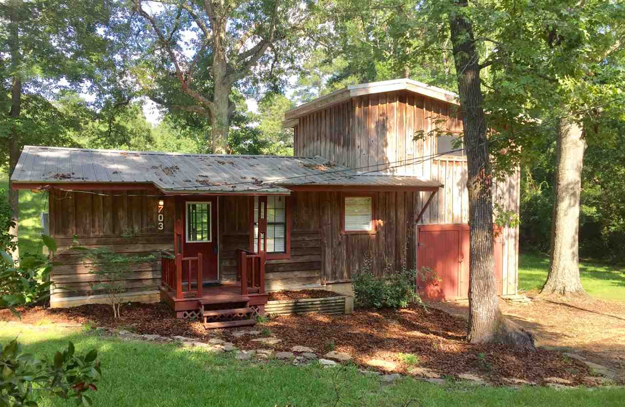 Photo of 703 E DEWEY CAMP RD  Florence  MS
