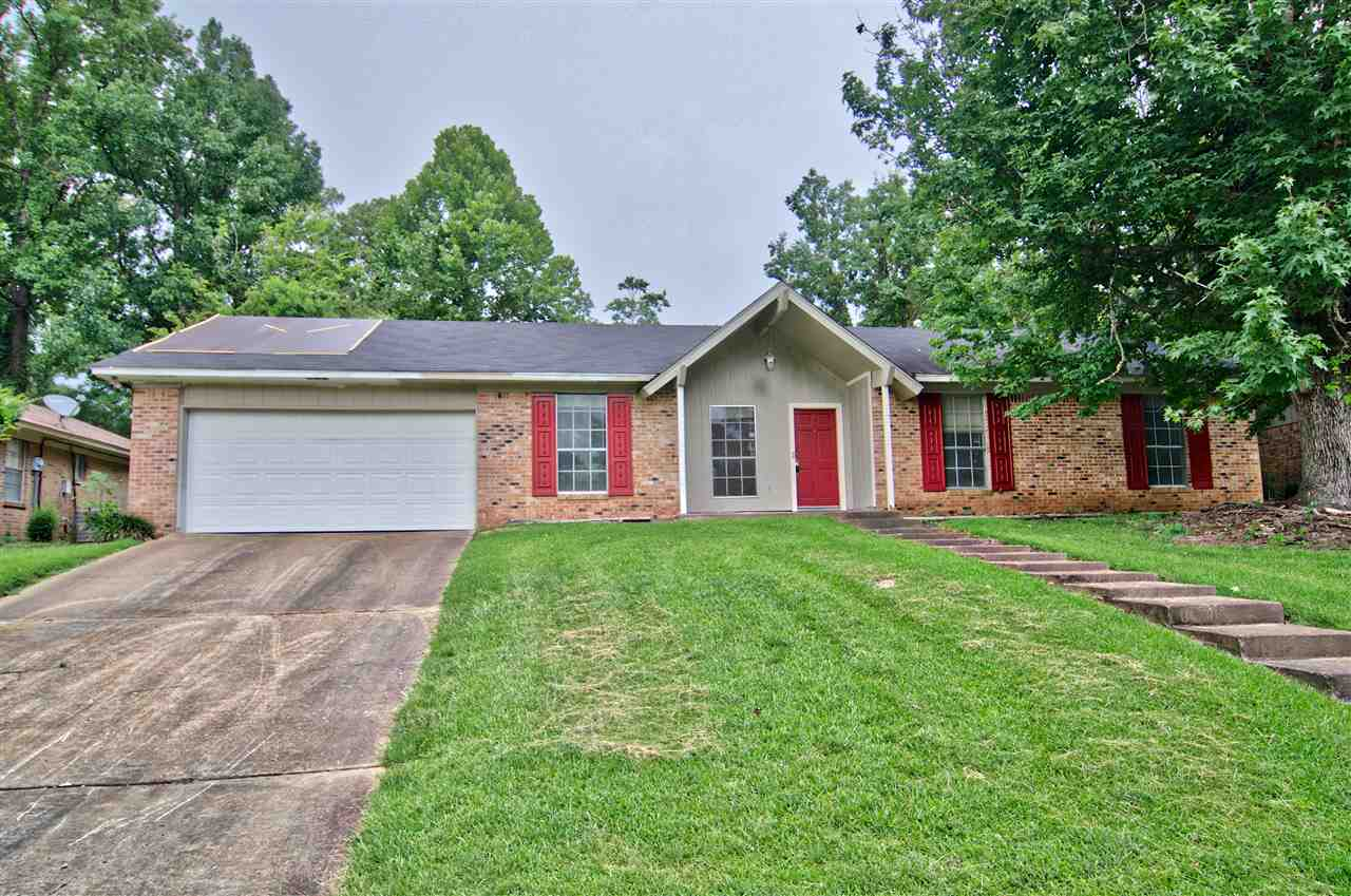 Photo of 311 STONEGATE DR  Clinton  MS