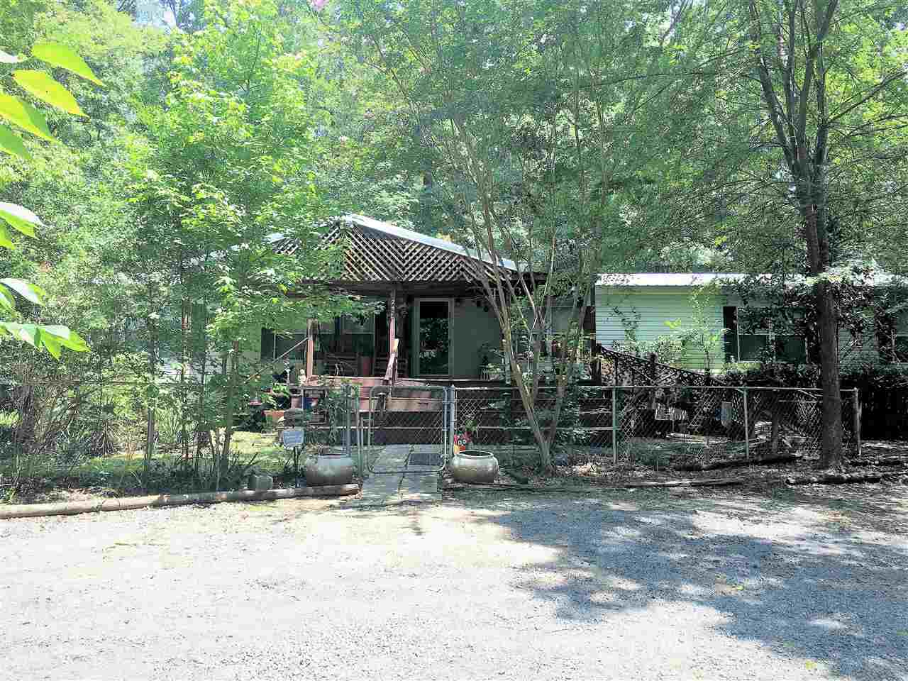 Photo of 2477 CLEARY RD  Florence  MS