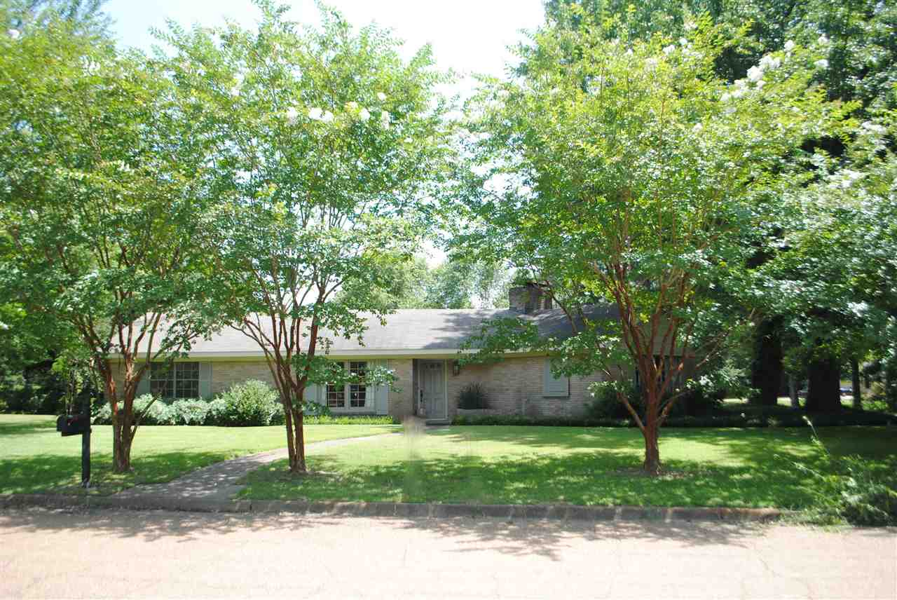 primary photo for 904 SUNSET DR, Yazoo City, MS 39194, US