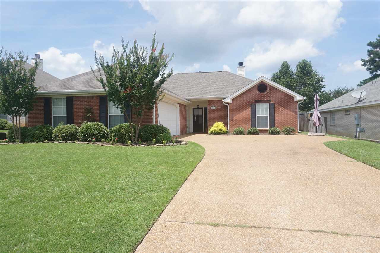 Photo of 577 LINCOLN DR  Brandon  MS