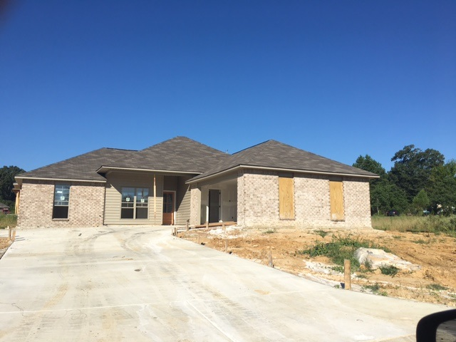 Photo of 90 ANTLER COVE  Terry  MS