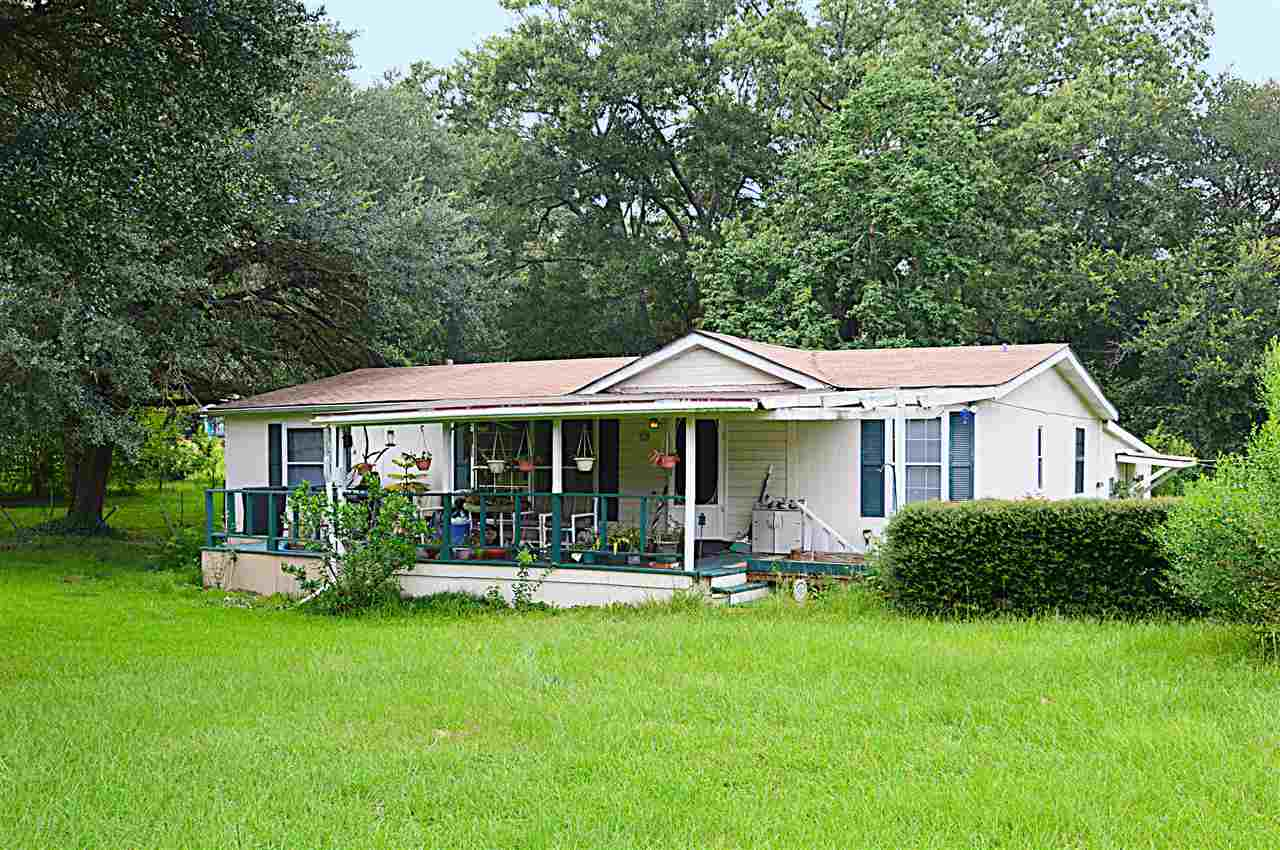 Photo of 1168 SIMS LN  Terry  MS