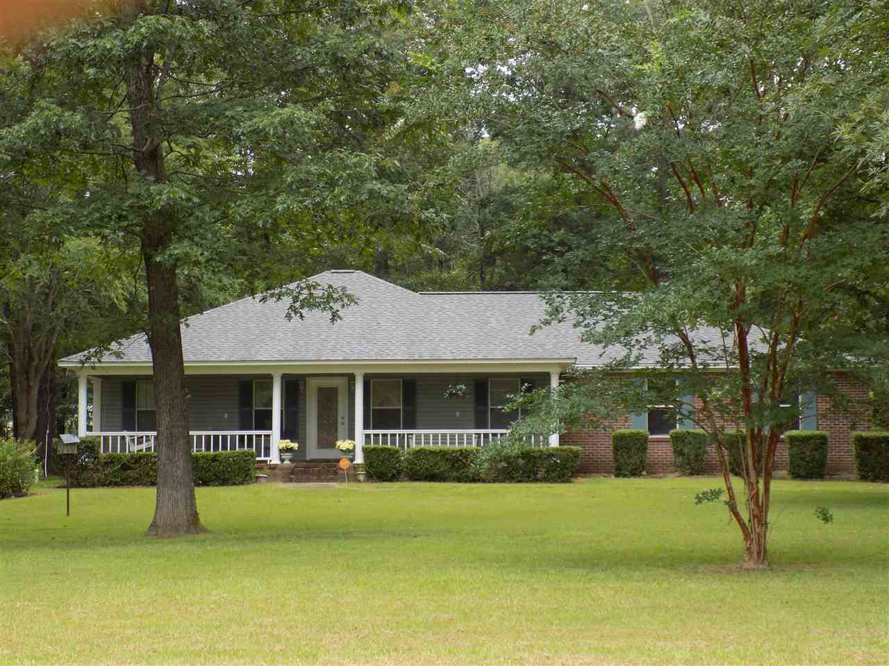 Photo of 1150 CRAIG DR  Terry  MS