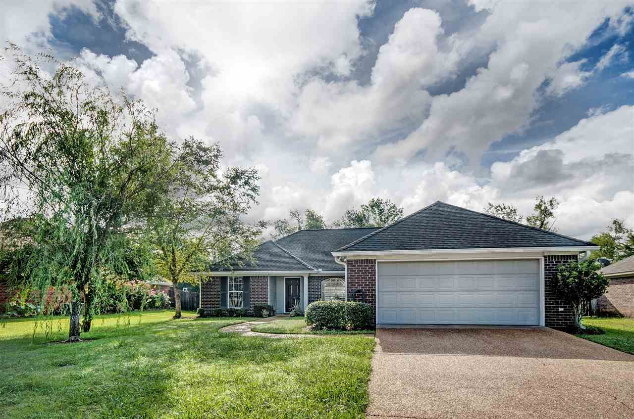 Photo of 728 PROMINENCE DR  Flowood  MS