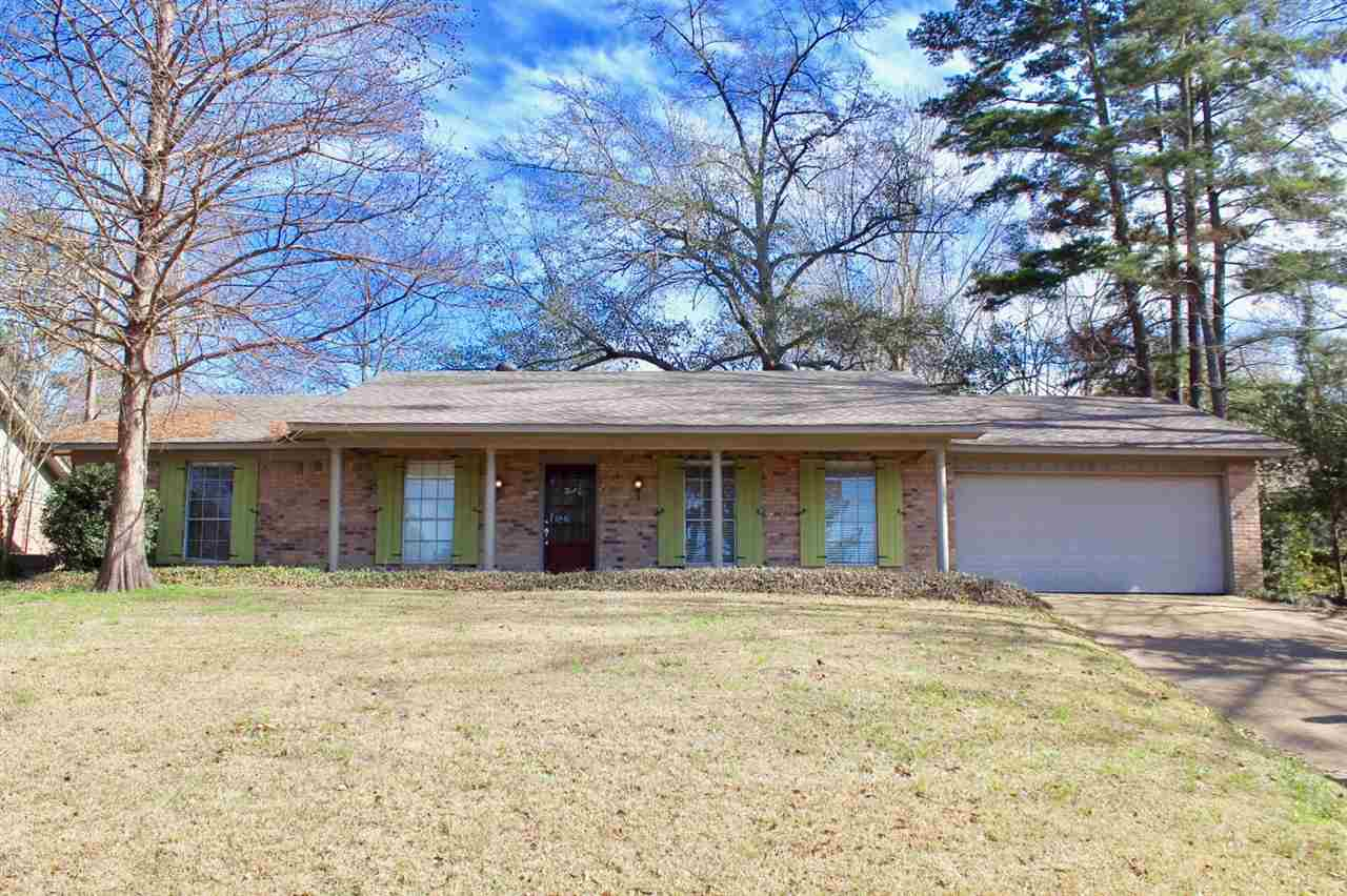 Photo of 313 STONEGATE DR  Clinton  MS