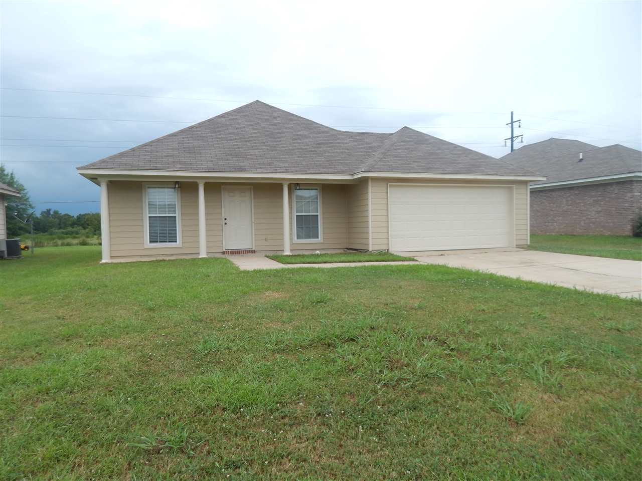 Photo of 198 CEDAR SPRING CIR  Pearl  MS