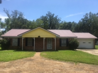 Photo of 206 PHYLLIS ANN DR  Crystal Springs  MS