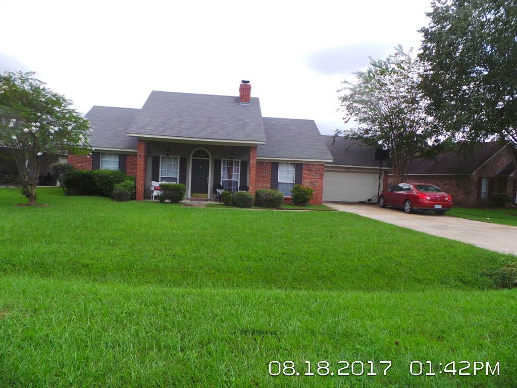 Photo of 125 HOLMAR DR  Brandon  MS