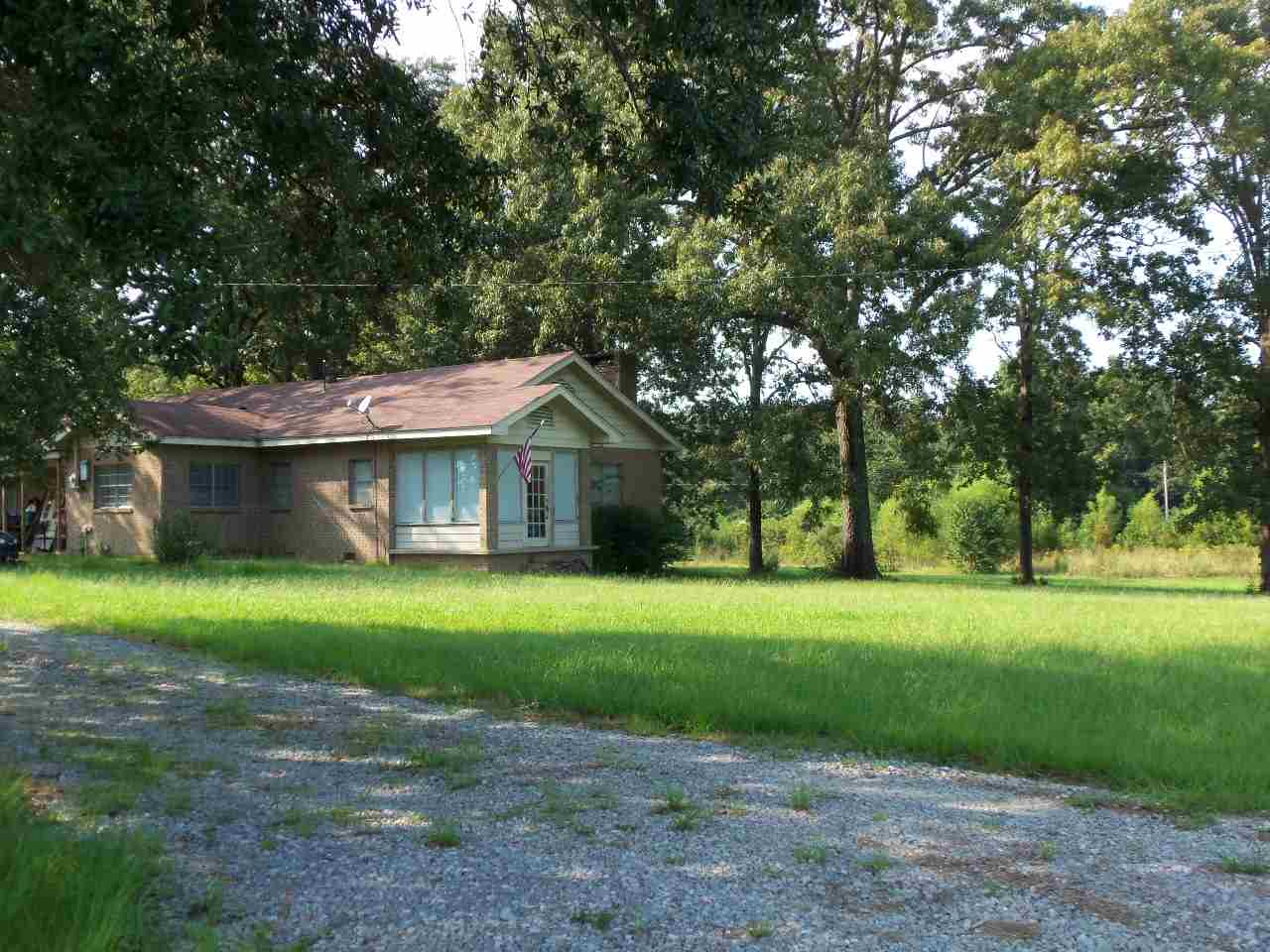 Photo of 1533 CASSIDY RD  Terry  MS