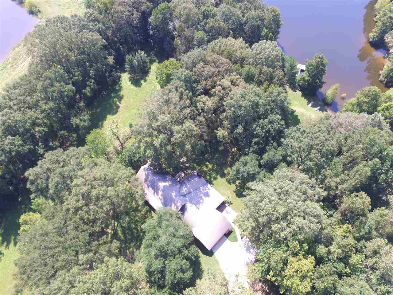 Photo of 3343 HWY 22  Edwards  MS