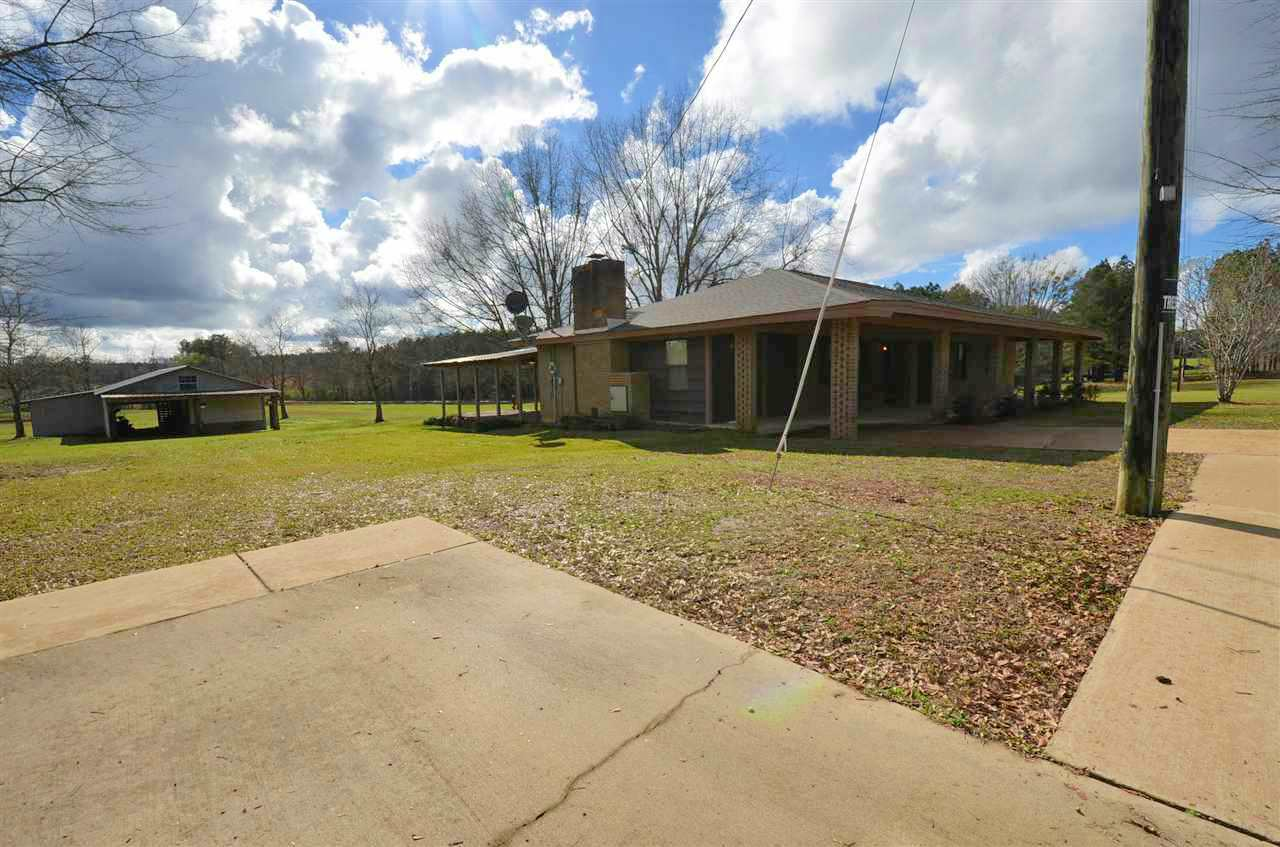 Photo of 1056A RABBIT COLLEGE RD  Lena  MS