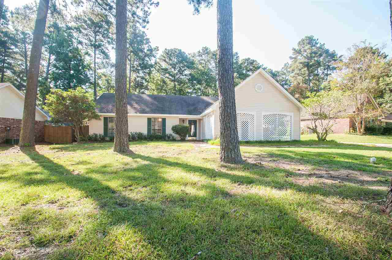 Photo of 188 BELLEGROVE CIR  Brandon  MS
