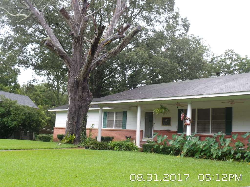 Photo of 300 JACKSON ST  Edwards  MS
