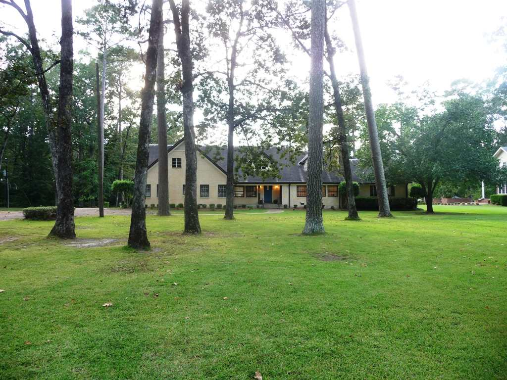 Photo of 759 N WOODLAND DR  Forest  MS