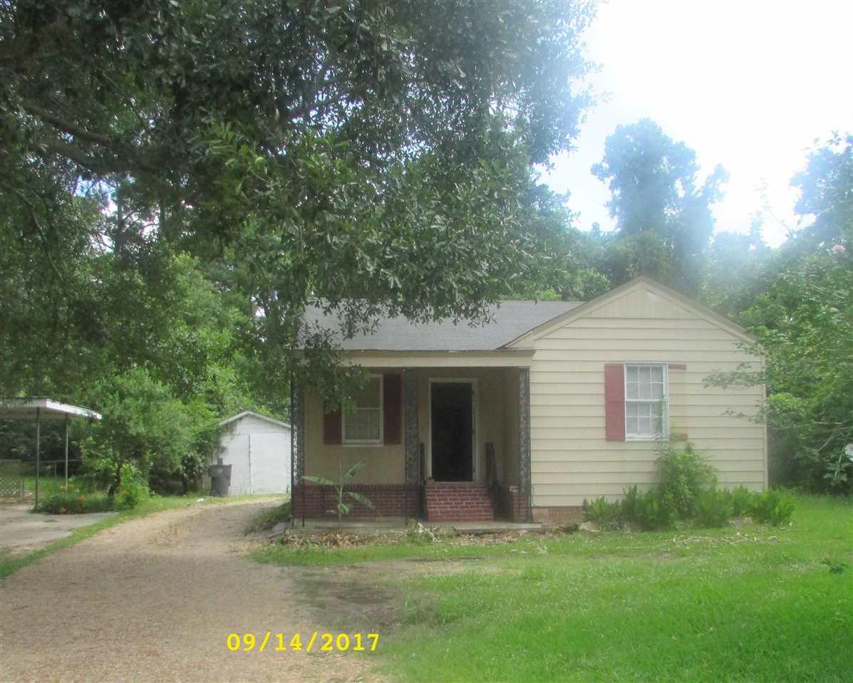 Photo of 127 ROSELAND DR  Vicksburg  MS