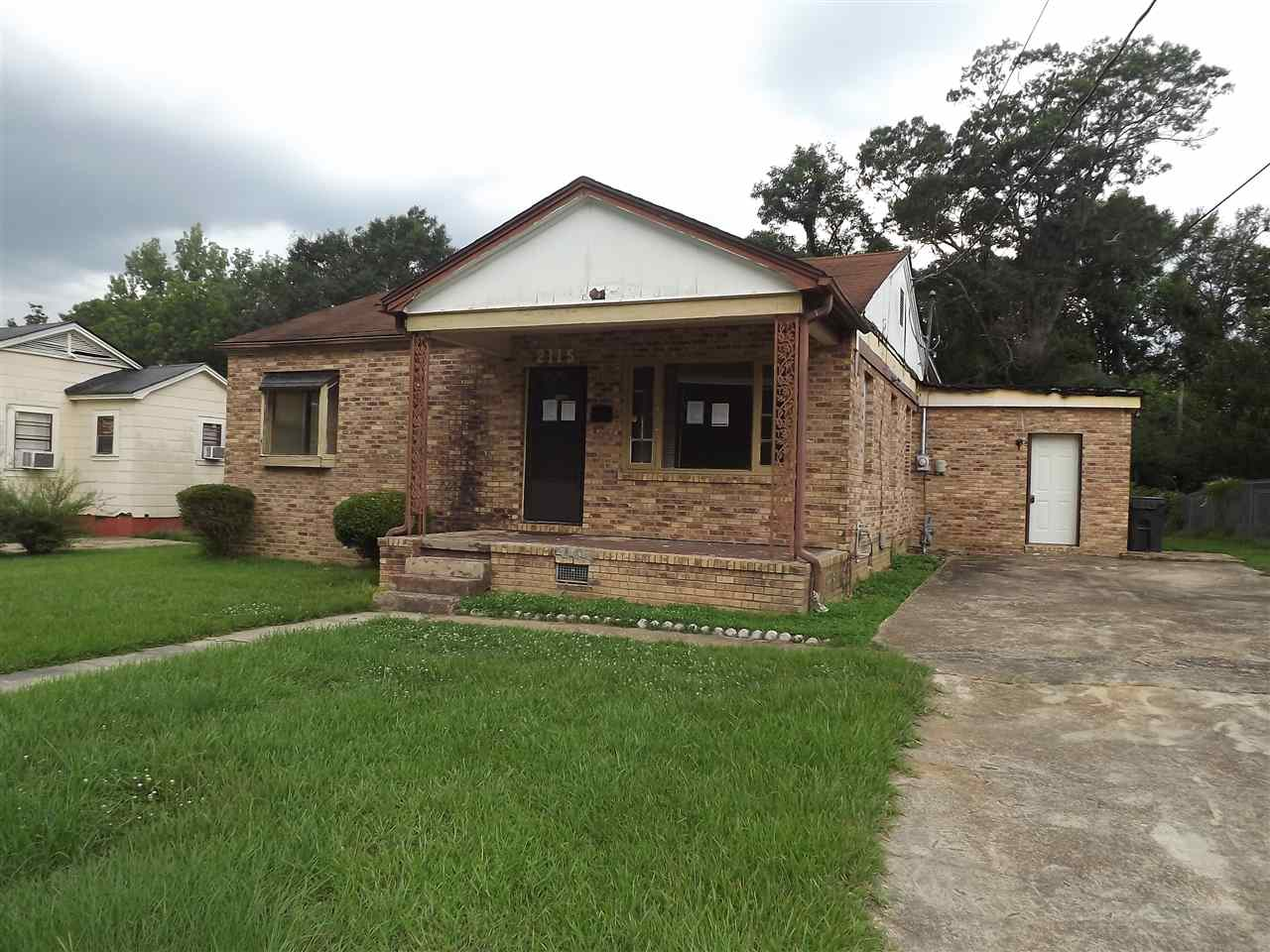 Photo of 2115 49TH AVE  Meridian  MS