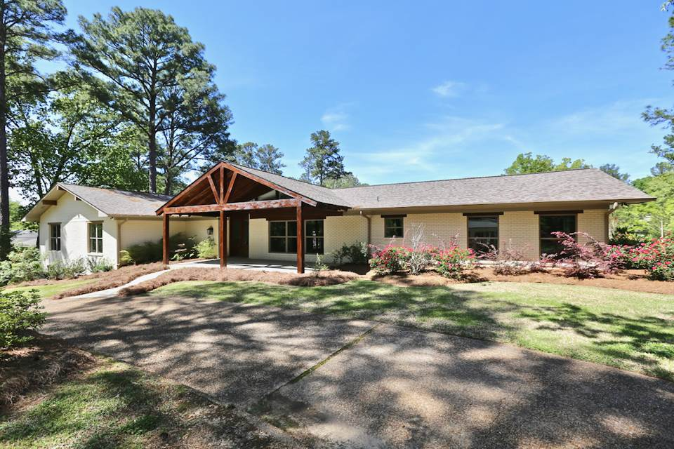 New Listing In Jackson, $565,000