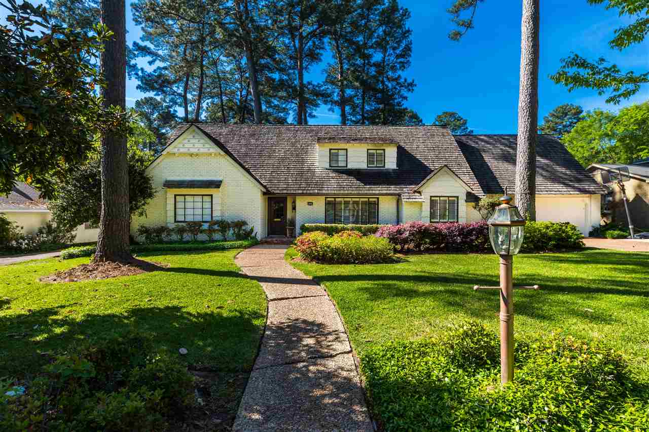primary photo for 2457 E NORTHSIDE DR, Jackson, MS 39211, US
