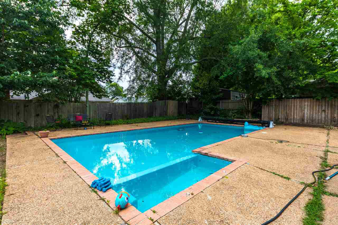 primary photo for 5837 KINGS PLACE DR, Jackson, MS 39211, US